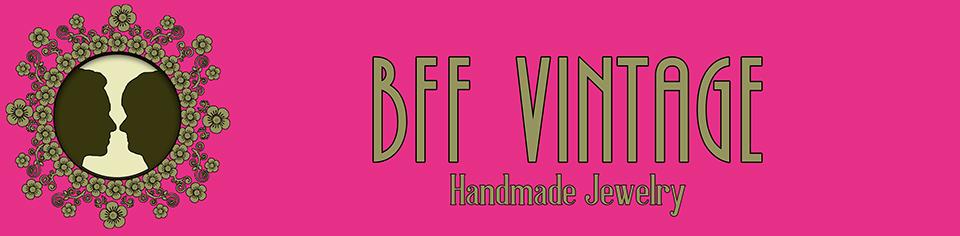 BFF Vintage